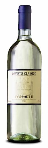 Orvieto Classico 2015