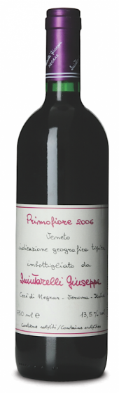 Primofiore IGT 2012