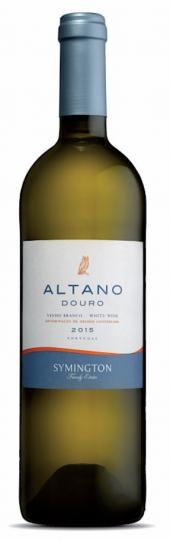 Altano branco 2015