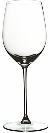 Taça Vioner / Chardonnay - Kit com 2 taças - Linha Veritas