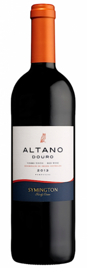 Altano 2014