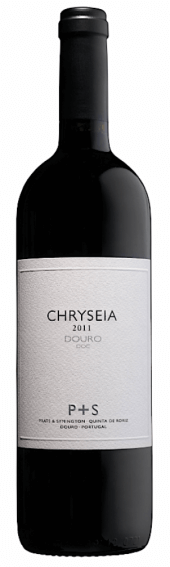 Chryseia 2013