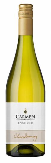 Carmen Insigne Chardonnay 2016