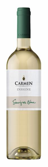 Carmen Insigne Sauvignon Blanc 2016