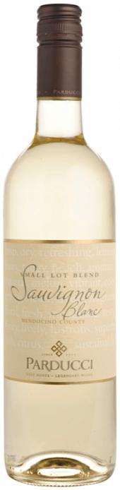 Sauvignon Blanc Parducci 2014