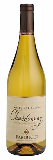 Chardonnay Parducci 2014