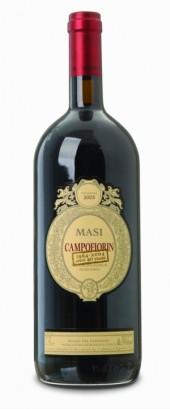 Campofiorin Rosso del Veronese 2012  - Magnum