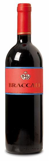Braccale 2012