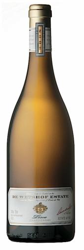 Lesca Chardonnay 2015