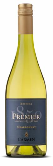 Carmen Premier 1850 Chardonnay 2016