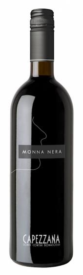 Monna Nera 2015