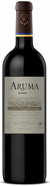 Aruma 2015