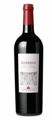 Rubesco Rosso di Torgiano DOC 2013