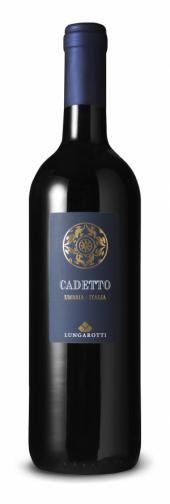 Cadetto Umbria IGT 2014