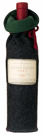 Catena Zapata Estiba Reservada 2010