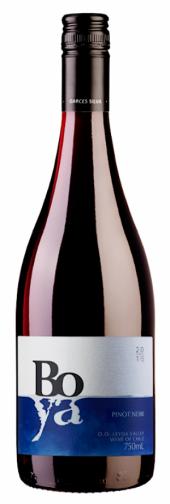 Boya Pinot Noir 2015
