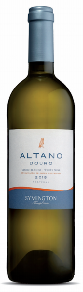 Altano branco 2016