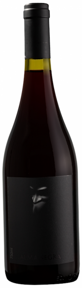 Alma Negra Pinot Noir 2016