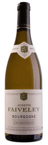 Bourgogne Joseph Faiveley Chardonnay 2015