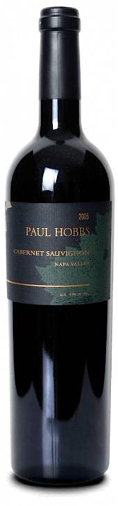 Paul Hobbs Cabernet Sauvignon Napa Valley 2013