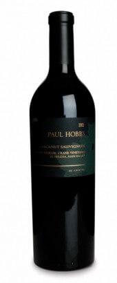 Paul Hobbs Cabernet Sauvignon Beckstoffer Dr. Crane Vineyard 2014