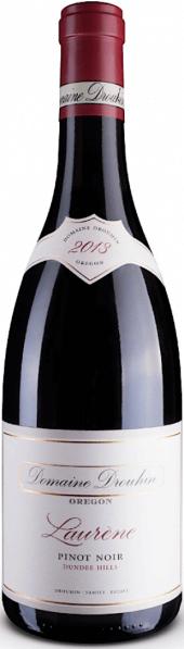 Pinot Noir Laurène 2013