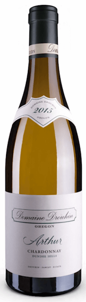 Chardonnay Arthur 2015
