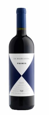 Promis IGT Toscana 2015