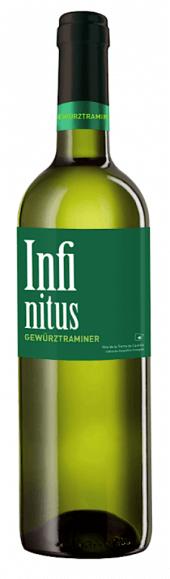 Infinitus Gewurztraminer 2016