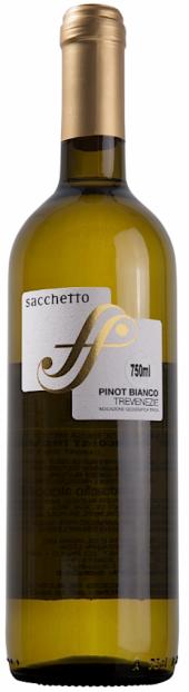 Pinot Bianco IGT Trevenezie 2017