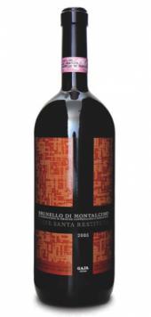 Brunello di Montalcino DOP 2013  - Magnum