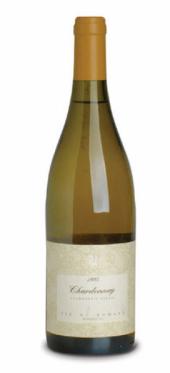 Chardonnay 2000