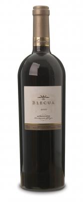 Blecua 2000