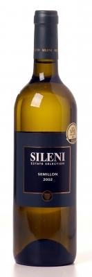 Estate Selection Sémillon 2002