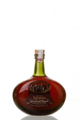 Cognac Grand Champagne Vesper 40% en Carafes  - 700 ml